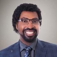 Dr. Steven Haymon